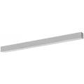 Polotovar noža štvorcového tvaru-Radeco, DIN 4964 B, ČSN 223690, HSS