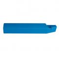 Sústružnícky nôž uberací priamy-ľavý, ISO 1 L, DIN 4971 L, N 223711