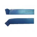 Sústružnícky nôž uberací ohnutý-pravý, ISO 2 R, DIN 4972 R, N 223712