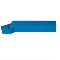 Sústružnícky nôž uberací stranový-pravý, ISO 6 R, DIN 4980 R, N 223716