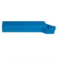 Sústružnícky nôž uberací stranový-ľavý, ISO 6 L, DIN 4980 L, N 223717