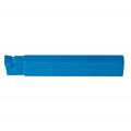 Sústružnícky nôž naberací, ISO 4, DIN 4976, N 223718