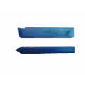 Sústružnícky nôž hladiaci, DIN 4975, N 223720