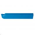 Sústružnícky nôž hladiaci, ISO10, DIN 4975, N 223720
