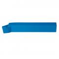 Sústružnícky nôž rohový-pravý, ISO 3 R, DIN 4978 R, N 223722