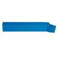 Sústružnícky nôž rohový-ľavý, ISO 3 L, DIN 4978 L, N 223723