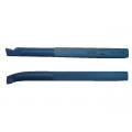 Sústružnícky nôž vnútorný uberací, ISO 8, DIN 4973, N 223724