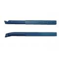 Sústružnícky nôž vnútorný rohový, ISO 9, DIN 4974, N 223726