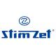 StimZet