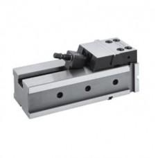 Presný strojný zverák - kompaktný NC, typ 6820