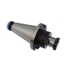 Frézovací trň s priečnou unášaciou drážkou, DIN 2080, Typ 7311