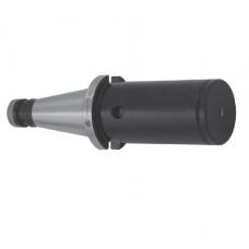 Frézovací trň pre kotúčové frézy a pilové kotúče, DIN 2080, Typ 7314