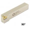 STGC nožový držiak na vonkajšie sústruženie s VBD - typ S