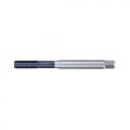 Strojný závitník s priamou drážkou, M-metrický závit, DIN371, ISO2(6HX), HSSE-PM TiCN, (STN223042)